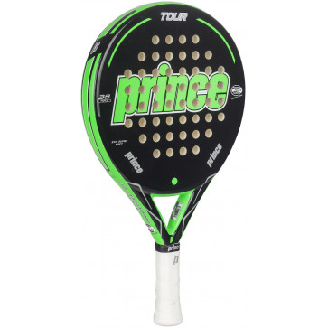 Racchetta Paddle Prince TOUR POWER FLEX LIGHT 2018