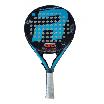 Racchetta Paddle Royal Padel RP 130 FACTOR 2018
