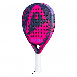Racchetta Paddle Head FLASH WOMAN 2020