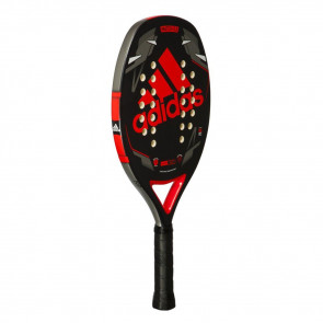Racchetta Beach Tennis Adidas MATCH 2.0 RED 2020