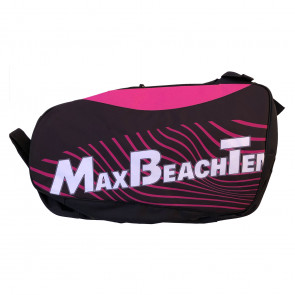 Borsone Beach Tennis MBT ELITE FUCSIA 2020