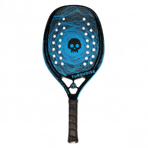 Turquoise BLACK DEATH 10.1 BLUE 2020