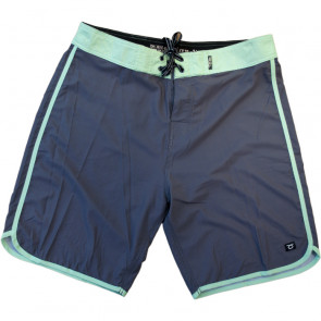 Short Tom Caruso BONDY BEACH GREY 2018