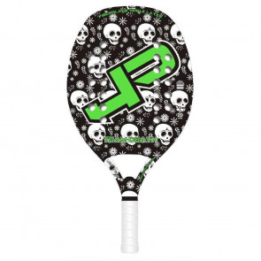 Racchetta Beach Tennis HP TEAM DEATH 2020