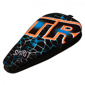 Racchetta Beach Tennis Top Ring SPIRIT 2020