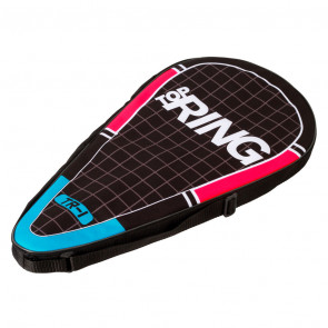 Racchetta Beach Tennis Top Ring TR1 STUTO 2020