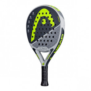 Racchetta Paddle Head GRAPHENE TOUCH ZEPHYR ULTRA LIGHT 2020