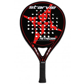 Racchetta Paddle Star Vie METHEORA JUNIOR 2020