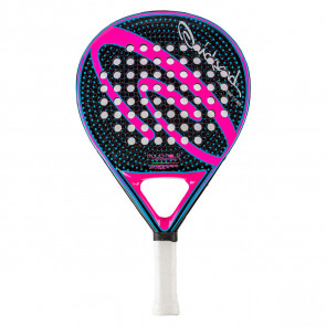 Racchetta Paddle Quicksand P-ONE PADEL 2020