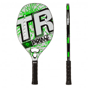 Racchetta Beach Tennis Top Ring PRIME 2020