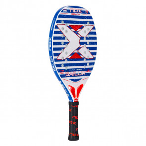 Racchetta Beach Tennis Nox SAILOR 2021