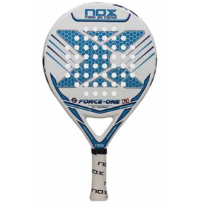 Racchetta Paddle Nox FORCE ONE 2020