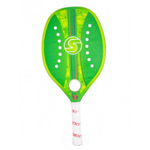 Racchetta Beach Tennis Sexy SIRF GREEN 2020