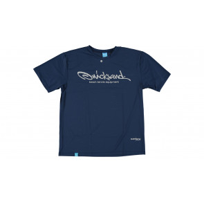 Canotta Quicksand SLIGHTECH BLU 2018
