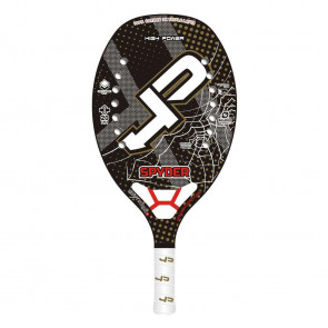 Racchetta Beach Tennis HP OPEN SPYDER 2020