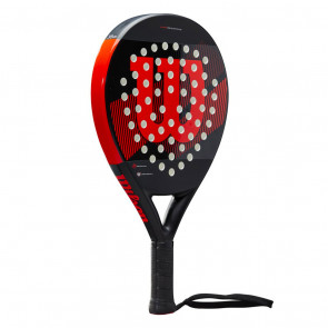 Racchetta Paddle Wilson PRO STAFF ELITE 2021