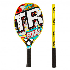 Racchetta Beach Tennis Top Ring STAR 2020