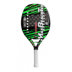 Racchetta Beach Tennis MBT T-CARBON 2019