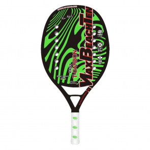 Racchetta Beach Tennis MBT EASY T-CARBON 2020