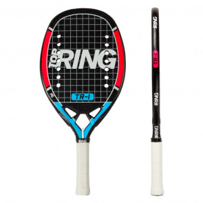 Racchetta Beach Tennis Top Ring TR1 2020