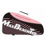 Borsone Beach Tennis MBT ELITE PINK 2020