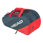 Borsone Paddle Head SUPERCOMBI