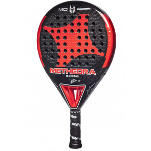 Raquette de Padel Star Vie METHEORA WARRIOR 2019