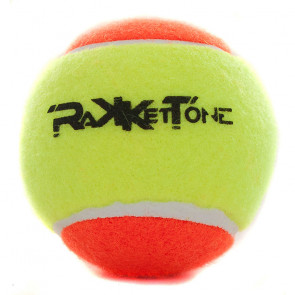 Balle Beach Tennis Rakkettone ITF approved