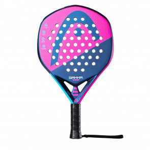Paddle Tennis Schlager Head GAMMA MOTION 2020