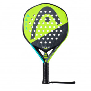 Paddle Tennis Schlager Head GAMMA PRO 2020