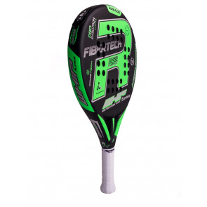 Paddle Tennis Schlager Royal Padel RP 790 WHIP POLIETILENO 2018
