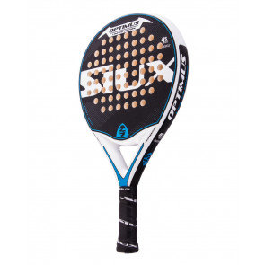 Paddle Tennis Schlager Siux OPTIMUS LIMITED ED. 2018