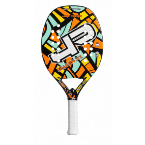 Racchetta Beach Tennis HP SMASH X1 2019