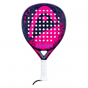 Pala de Padel Head FLASH WOMAN 2020