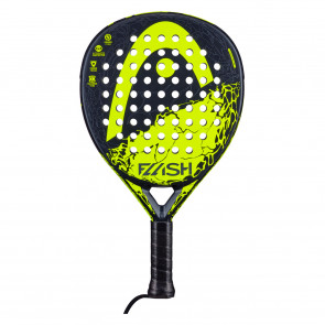 Pala de Padel Head FLASH 2020