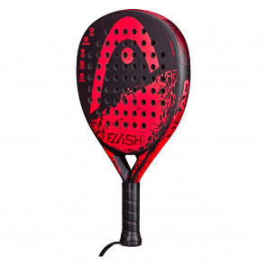 Pala de Padel Head FLASH PRO 2020