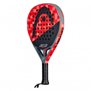 Pala de Padel Head DELTA MOTION 2020