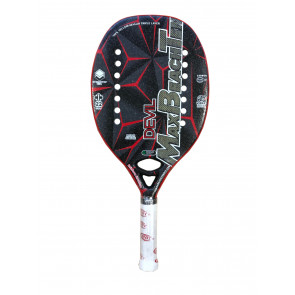 Racchetta Beach Tennis MBT DEVIL 2020