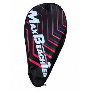 Racchetta Beach Tennis MBT X-LOVE ME 2020