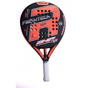 Racchetta Paddle Royal Padel RP 790 WHIP EVA 2018