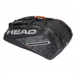 Borsone Head Tour Team Padel 12R Monstercombi