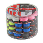 Overgrip Bullpadel BOX DA 50pz
