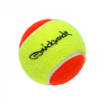 Pelota de Tenis Playa Quicksand ITF Approved