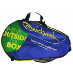 Palatero Beach Tennis Quicksand COMPACT BRASILE 2019